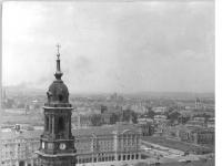 Bundesarchiv_Bild_183-56862-0004,_Dresden,_Altmarkt,_Kreuzkirche