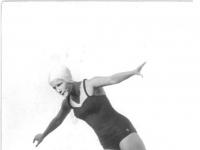 Bundesarchiv Bild 183-58436-0023 IX Europameisterschaften im Schwimmen Springen und Wasserball