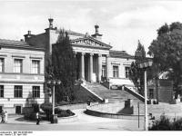 Bundesarchiv_Bild_183-63766-0021,_Schwerin,_Volksmuseum