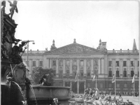 Bundesarchiv_Bild_183-65097-0037,_Leipzig,_Universität,_Hauptgebäude