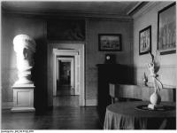 Bundesarchiv_Bild_183-67941-0008,_Weimar,_Goethehaus,_Junozimmer