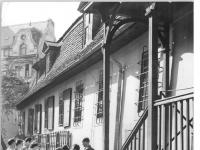 Bundesarchiv_Bild_183-67941-0009,_Weimar,_Goethehaus,_Rückseite