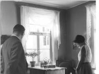 Bundesarchiv_Bild_183-67941-0010,_Weimar,_Goethehaus,_Christianenzimmer
