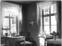 Bundesarchiv_Bild_183-67941-0011,_Weimar,_Goethehaus,_Christianenzimmer
