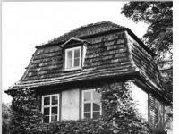 Bundesarchiv_Bild_183-67941-0012,_Weimar,_Goethehaus,_Weimar-Pavillon