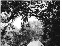 Bundesarchiv_Bild_183-67941-0013,_Weimar,_Goethes_Gartenhaus