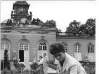 Bundesarchiv_Bild_183-74830-0005,_Potsdam,_Schloss_Sanssouci,_Rosengarten