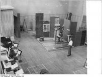 Bundesarchiv_Bild_183-75965-0008,_Leipzig,_Opernhaus,_Probebühne