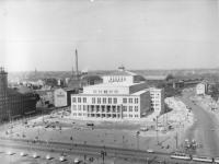 Bundesarchiv_Bild_183-76022-0003,_Leipzig,_Karl-Marx-Platz,_Opernhaus