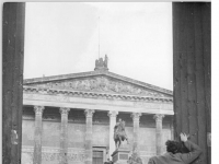 Bundesarchiv_Bild_183-76979-0007,_Berlin,_Nationalgalerie