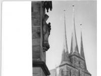 Bundesarchiv Bild 183-77693-0001 Erfurt Severi-Kirche