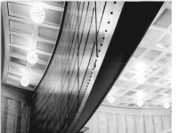 Bundesarchiv_Bild_183-78211-0008,_Leipzig,_Opernhaus,_Zuschauerraum,_Orchesterraum
