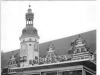 Bundesarchiv_Bild_183-81005-0003,_Leipzig,_Markt,_Zeitungskiosk