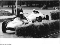 Bundesarchiv Bild 183-82487-0001 Internationale Halle-Saale-Schleife