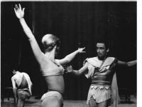 Bundesarchiv Bild 183-83789-0103 Magdeburg 3 Arbeiterfestspiele Ballett Spartacus