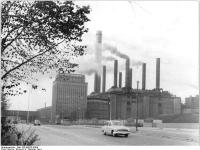 Bundesarchiv Bild 183-86923-0004, Berlin, Kraftwerk Klingenberg