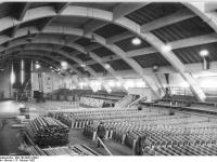 Bundesarchiv Bild 183-90513-0001 Magdeburg Hermann-Gieseler-Halle