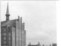 Bundesarchiv Bild 183-A0704-0004-004 Rostock Lange Strasse