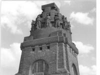 Bundesarchiv_Bild_183-B0926-0091-001,_Leipzig,_Völkerschlachtdenkmal