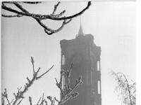 Bundesarchiv Bild 183-C0120-0007-002, Berlin, Rotes Rathaus, Winter