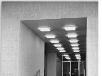 Bundesarchiv Bild 183-C1009-0020-004, Berlin, Staatsratsgebäude, Empfangshalle, Foyer