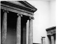 Bundesarchiv Bild 183-C1029-0039-001, Berlin, Vorderasiatisches Museum