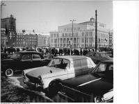 Bundesarchiv_Bild_183-D0227-0001-023,_Leipzig,_Karl-Marx-Platz,_Opernhaus