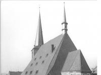 Bundesarchiv_Bild_183-D1105-0026-001,_Weimar,_Herder-Kirche