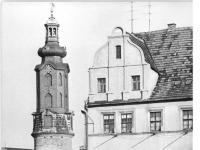 Bundesarchiv_Bild_183-E0108-0008-009,_Weimar,_Schloss