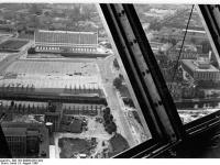 Bundesarchiv Bild 183-G0806-0301-004, Berlin, Marx-Engels-Platz, Außenministerium