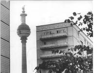 Bundesarchiv_Bild_183-G0822-0019-001,_Berlin,_Fernsehturm,_Bau