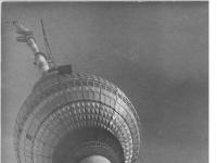 Bundesarchiv_Bild_183-G1023-0028-001,_Berlin,_Fernsehturm,_Bau