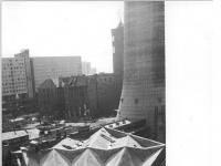 Bundesarchiv_Bild_183-H0904-0022-002,_Berlin,_Fernsehturm,_Bau
