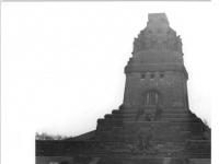 Bundesarchiv_Bild_183-J0514-0022-001,_Leipzig,_Völkerschlachtdenkmal
