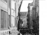 Bundesarchiv_Bild_183-J0903-0001-003,_Leipzig,_Hainstraße