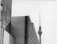 Bundesarchiv Bild 183-K0903-0309, Berlin, Mollstraße, ADN-Gebäude