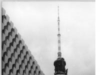 Bundesarchiv_Bild_183-K0922-0017,_Berlin,_Fernsehturm,__Centrum_-Warenhaus