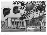 Bundesarchiv Bild 183-K1018-0006, Berlin, Neue Wache Unter den Linden