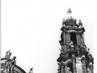 Bundesarchiv_Bild_183-K1123-0300,_Dresden,_Hofkirche