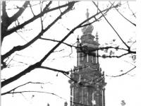 Bundesarchiv_Bild_183-K1123-0305,_Dresden,_Hofkirche