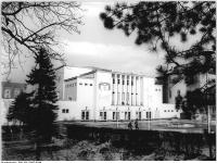 Bundesarchiv_Bild_183-L0207-0334,_Weimar,_Kongresshalle