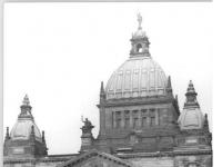 Bundesarchiv_Bild_183-L0613-0300,_Leipzig,_Reichsgerichtsgebäude,_Georgi-Dimitroff-Museum