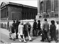 Bundesarchiv_Bild_183-M0429-0017,_Berlin,_Pergamonmuseum
