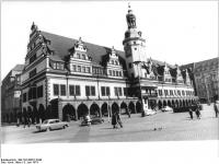 Bundesarchiv_Bild_183-N0617-0349,_Leipzig,__Altes_Rathaus_