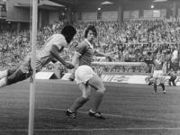 Bundesarchiv_Bild_183-N0626-0039,_X._Fußball-WM,_Brasilien_-_DDR_1-0