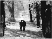 Bundesarchiv_Bild_183-P0117-0304,_Weimar,_Goethe-Schiller-Gruft,__Neuer_Friedhof_