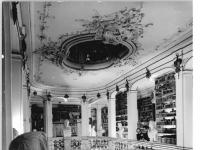 Bundesarchiv_Bild_183-P0117-0309,_Weimar,_Bibliothek