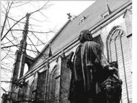 Bundesarchiv_Bild_183-P0307-0313,_Leipzig,_Bach-Denkmal
