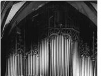 Bundesarchiv_Bild_183-P0919-0010,_Leipzig,_Thomaskirche,_Orgel