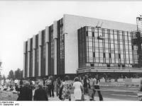 Bundesarchiv_Bild_183-P0923-0304,_Berlin,_Palast_der_Republik,_Bau
